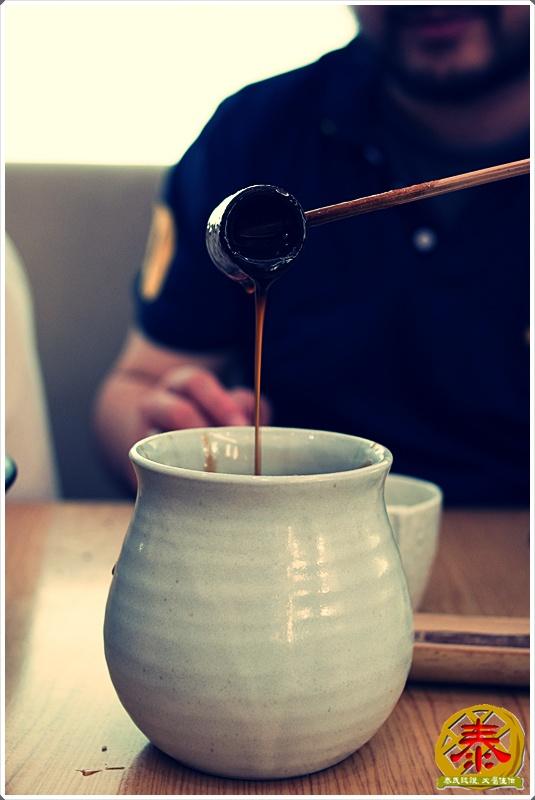 2011.07.30 仙人掌餐廳-勝博殿-10