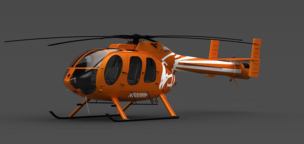 Pra quem gosta de helicopteros. 6008355801_6b9292f21c_b