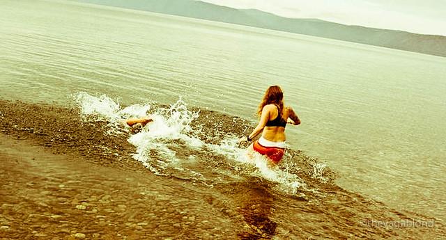 Baikal Swim 1.jpg