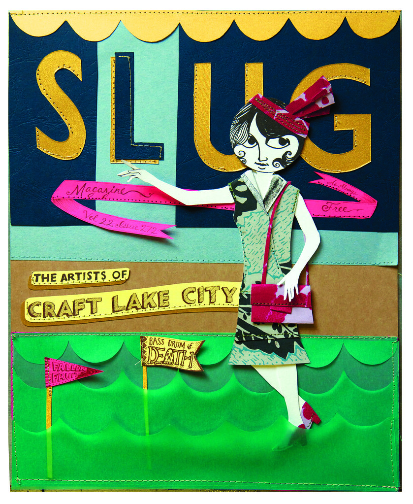 Slug_Cover_Final_Draft
