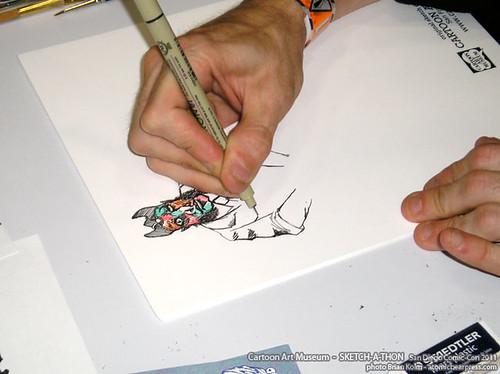 sdcc2011-sketch-10