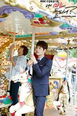 myheart_photo110704143518myheart20111