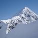 Mount Koven