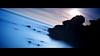 Whitburn at Sunrise (Alex Nichol) Tags: longexposure sea water sunrise landscape coast rocks whitburn carlzeissplanart50mmf14 canoneos5dmarkii lee09ndhardgrad leebigstopper lee09ndsoftgrad