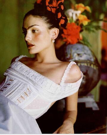 Kahlo-1