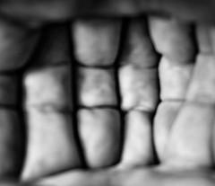 Stacked (...-Wink-...) Tags: hello break fingers ok burned nikond80