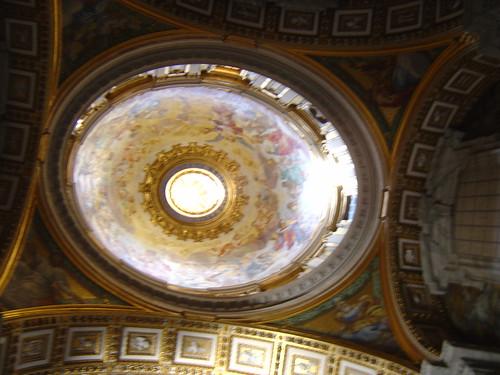 Vatican_DSC03116