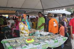 ikan pekasam (UmmAbdrahmaan @AllahuYasser!) Tags: malaysia ramadhan bazar terengganu 991 kualaterengganu manir ummabdrahmaan 7thdayoframadhan
