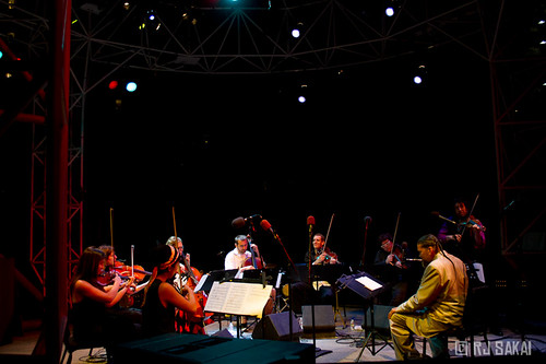 Quartetto Fantastico and Chez Quartette-20.jpg
