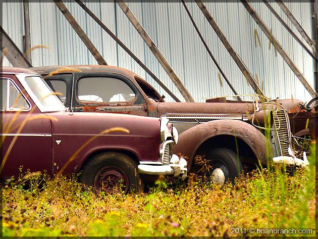 P1160616_2_antique_cars
