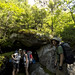 07-22-11: The Mahoosuc Notch