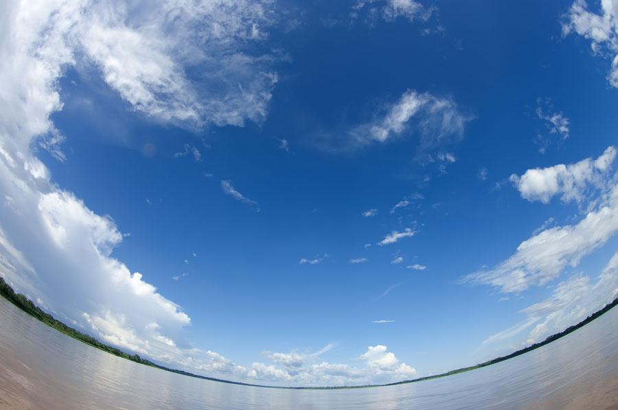 Полотно Амазонки, Перу © Kartzon Dream - авторские путешествия, авторские туры в Перу, тревел видео, фототуры