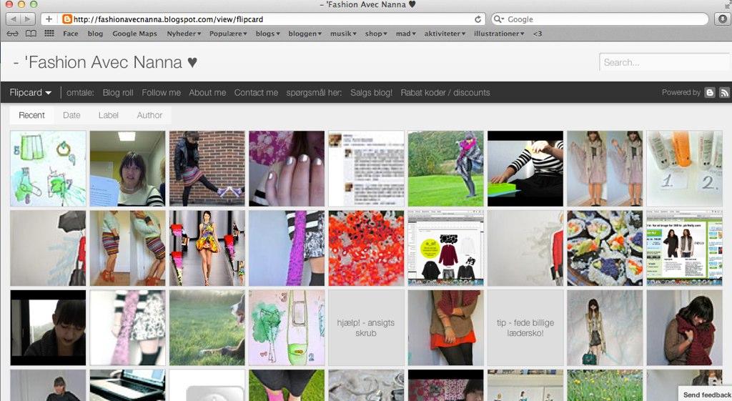 Skærmbillede 2011-09-28 kl. 14.34.40