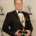 Michael Stevens - 62nd Primetime Emmy Awards
