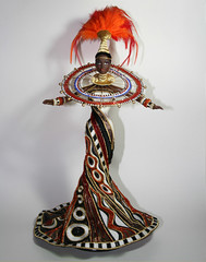 goddess africa 01