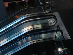 Canary Wharf Impressions-09-1
