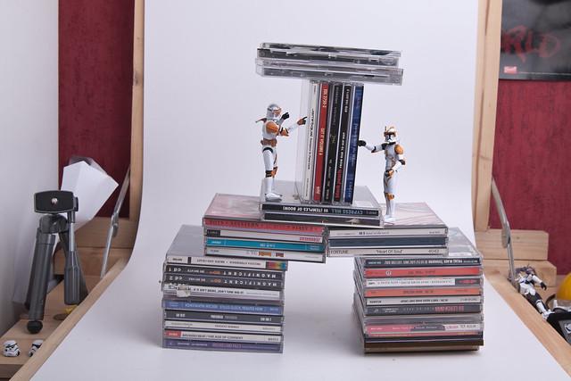 Projekt 52/2011, Woche 25: Architektur