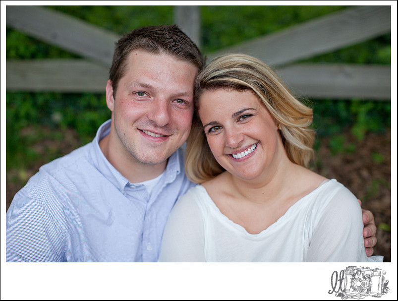 mbm_blog_stl_engagement_photography_15