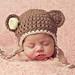 Newborn Baby F