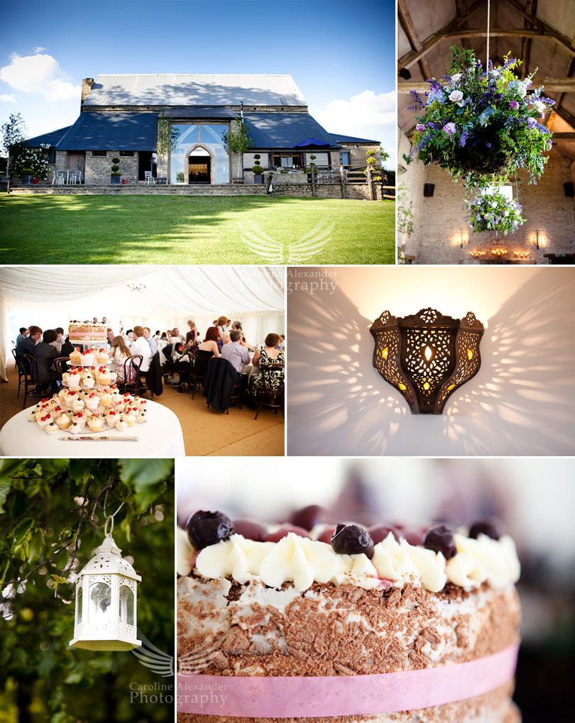 Gloucestershire Wedding Photographer 43