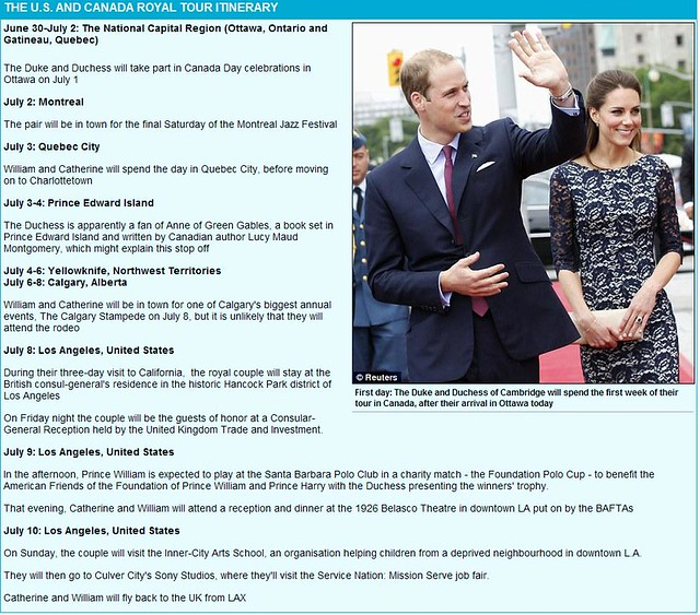 William and Kate William and Kate William and Kate William and Kate 21