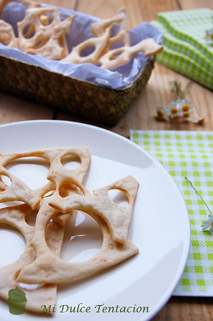 Galletas-saladas-queso