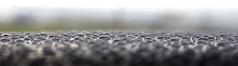 (Keven Menard Photography) Tags: camera blur macro weather canon out lens focus close bokeh outdoor dslr flou hors mto proche