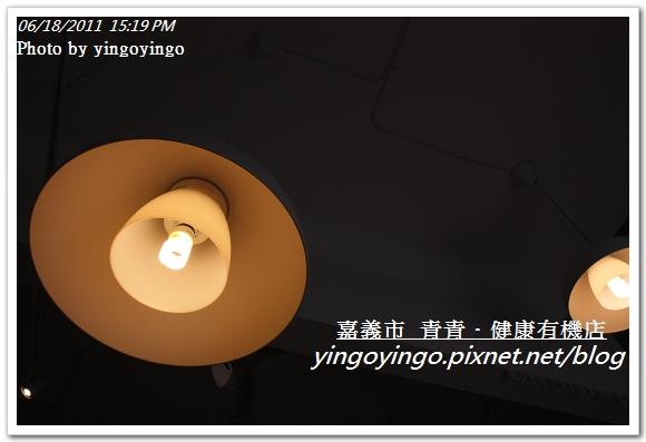 嘉義市_青青健康有機店20110618_I9799