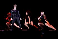 Glee Live (29 of 55).jpg