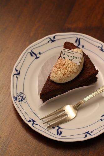 gobo_chocolat_01