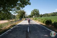 Gran Fondo dei Sibillini 2011 (oRi0n) Tags: cicloturismo ciclismo gran fondo monti macerata sibillini amatori udace marchemarathon
