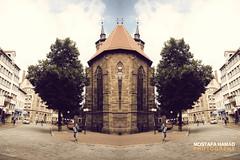Göttingen (MOSTAFA HAMAD   PHOTOGRAPHY) Tags: deutschland hamad göttingen العراقي mostafa حمد العربي المصور مصطفى georgaugustuniversitätgöttingen mostafahamad mustafahamad مصطفىحمد