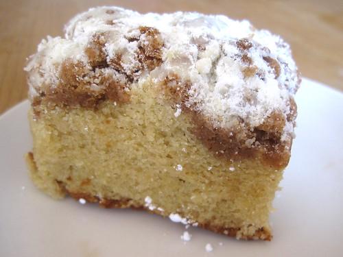 07-05 coffee cake