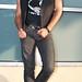 Star Spangled Sassy 2011 063