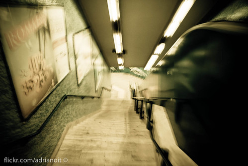 Metro Colosseo_3