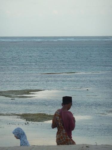 Indo 11-Lombok-Kuta (109)