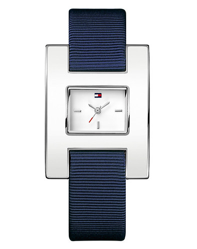 reloj-mujer-Tommy-Hilfiger-Jacquelyn