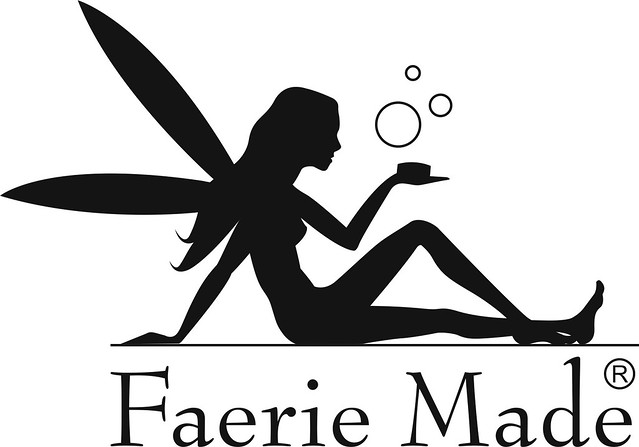 faeriemade logo high