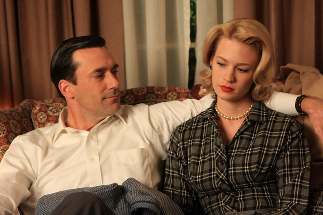 don-and-betty