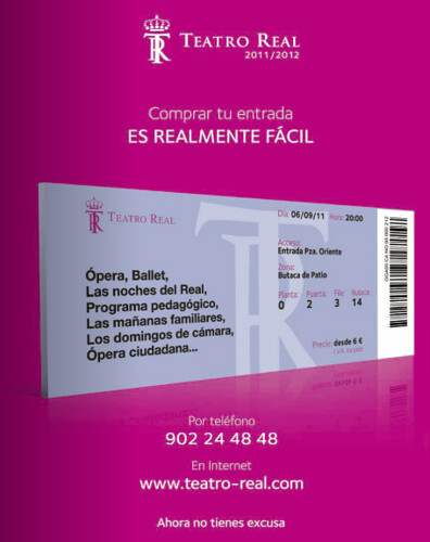 teatro-real-6