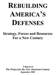 PNAC_Rebuilding_Americas_Defenses