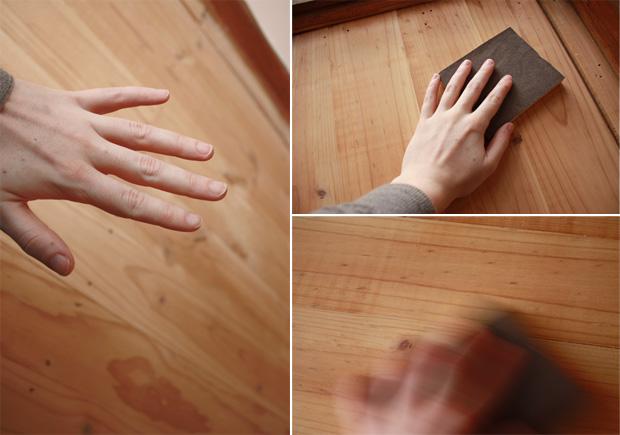 nails w1
