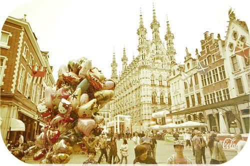 Bélgica 09