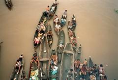Pevas Peru Amazonas Boat (Aah-Yeah) Tags: columbus peru brasil brasilien amazonas caravelle pevas