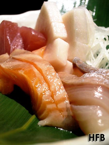 Sui Japanese Dining & Sake