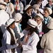 2011_rosaire messe esplanade-49