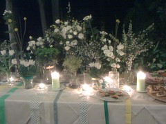 IMG_1791 (gabriellacinelli) Tags: originale insolito weddingeccentrico