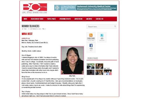 mom blog pic2b