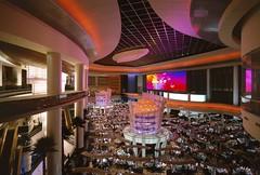 Sands Casino-Macau