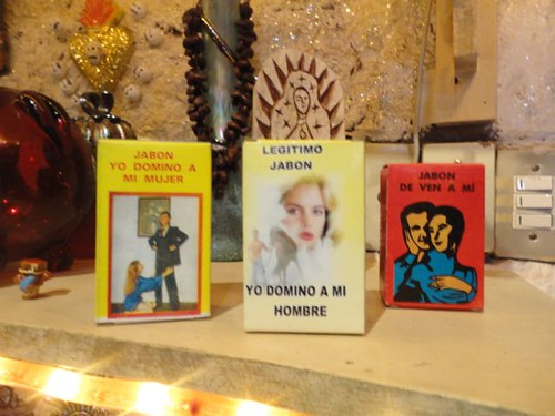 XVIII Congreso SOMEDICYT, COECYT, Morelia, México, oct 2011